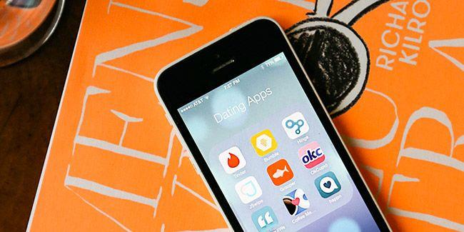 dating apps i hjärup