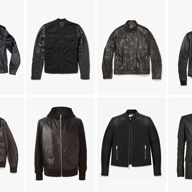 leather-jackets-gear-patrol-1