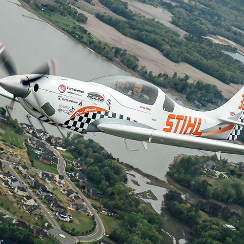 stihl-flight-gear-patrol-lr-650