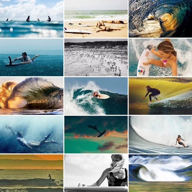 surf-insta-gear-patrol-970-970