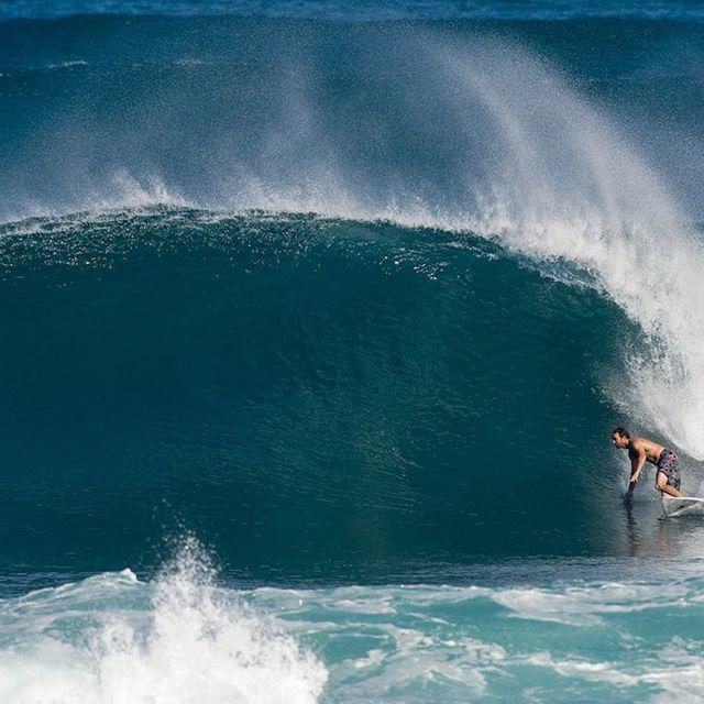 surfer-mag-gear-patrol-970