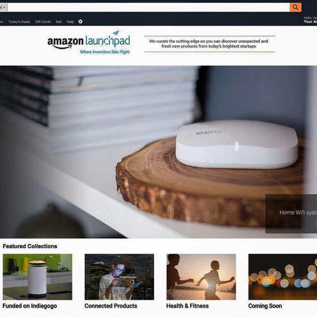Amazon-Launchpad-Gear-Patrol-Lead-Full-