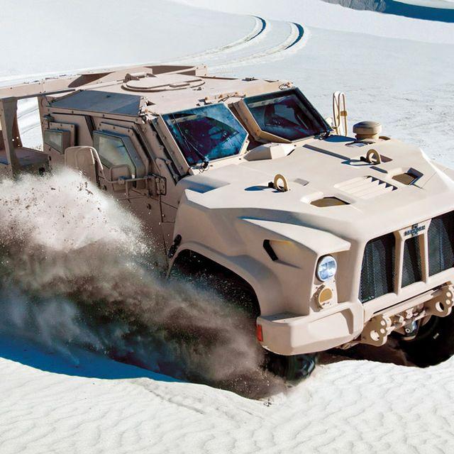 Oshkosh-L-ATV-Gear-Patrol-Lead-Full