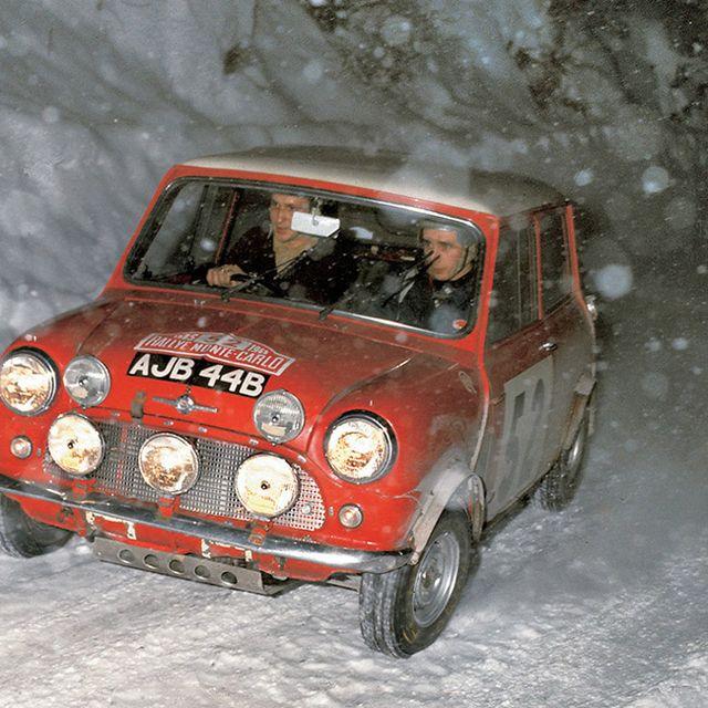 Paddy-Hopkirk-Monte-Carlo-Gear-Patrol