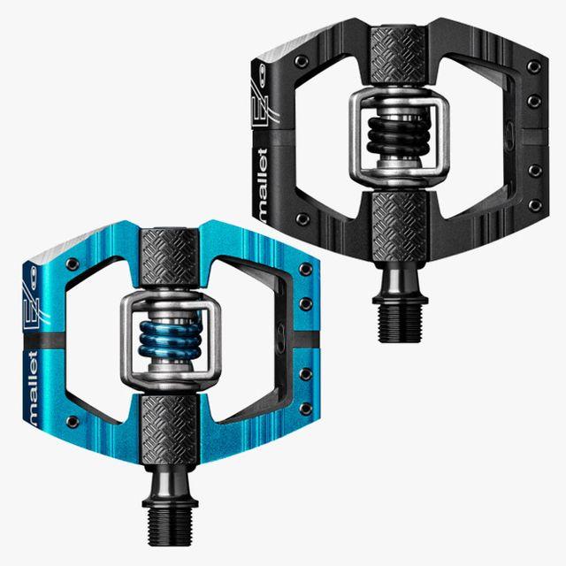 TiG-gear-patrol-pedals-970