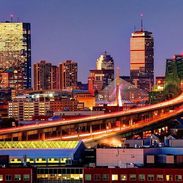 boston-gear-patrol-970