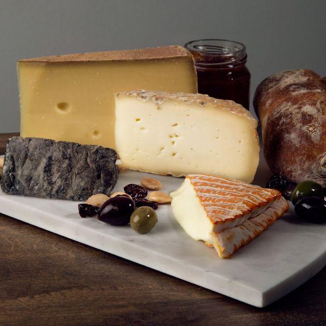 cheese-platter-gear-patrol-970-2