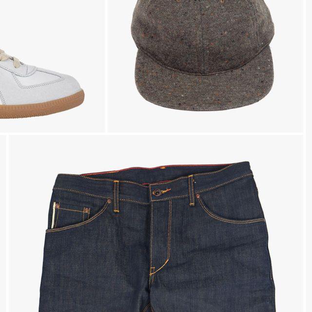 clothing-gear-patrol-1440