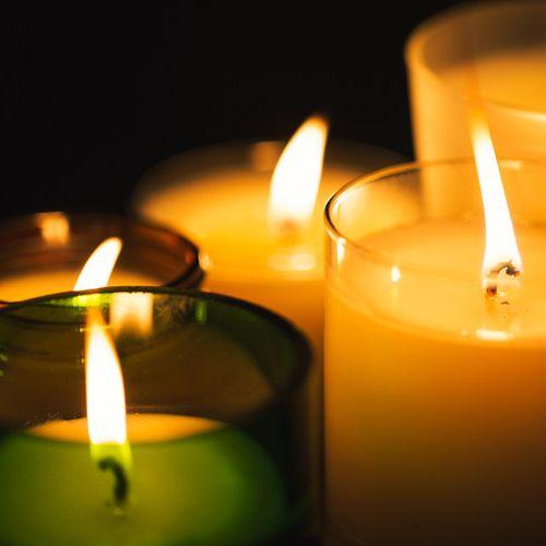 2015-Best-Candles-Gear-Patrol-Lead
