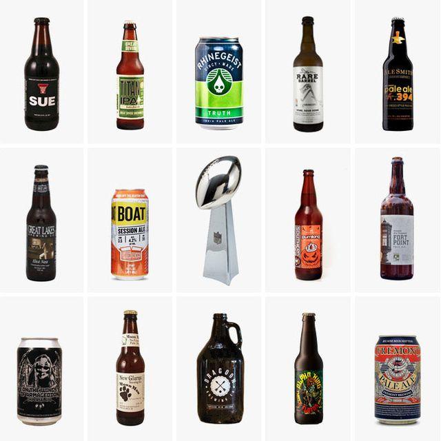 32-teams-32-beers-1440-002