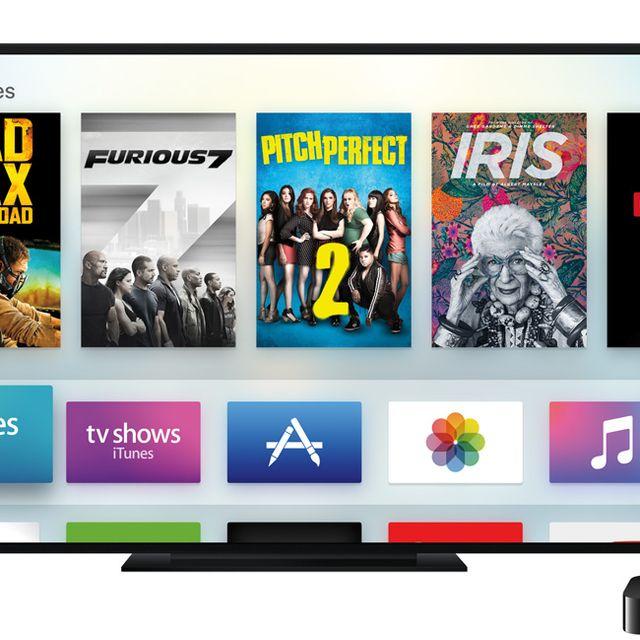Apple-TV-Gear-Patrol-Lead-Full