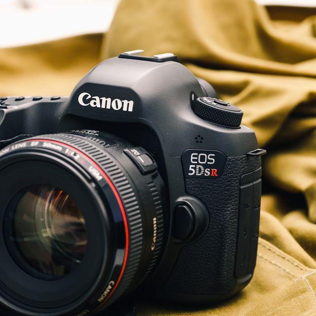 Canon-5DSR-Gear-Patrol-Lead-Full