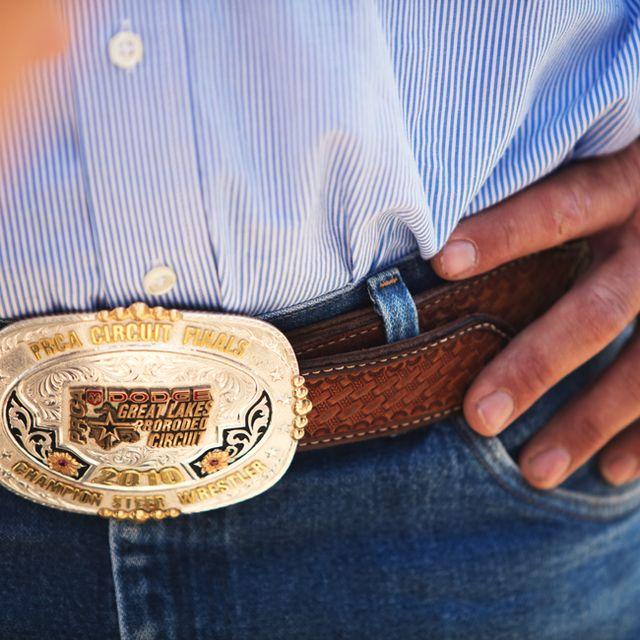 Cowboy-Style-Gear-Patrol-Lead-Full