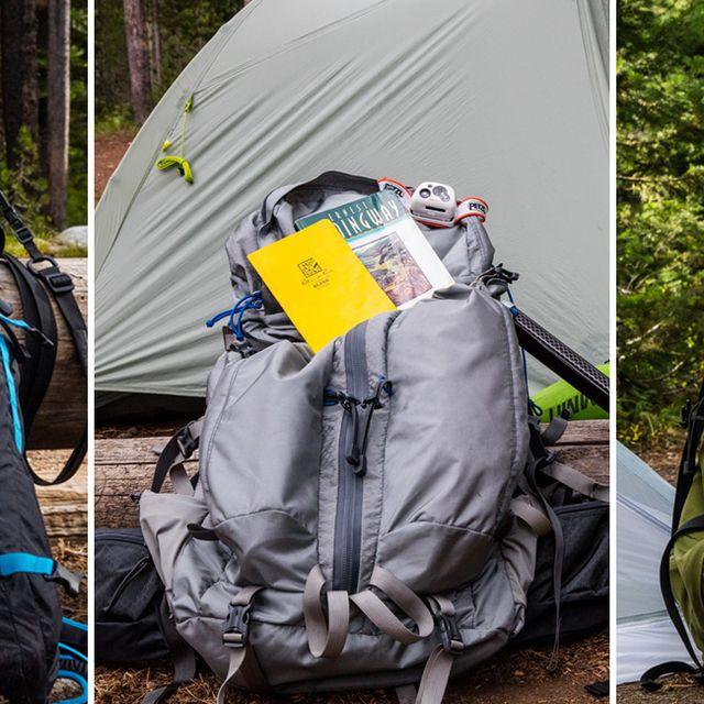Perfect-Camping-Kits-Gear-Patrol-Lead-1440
