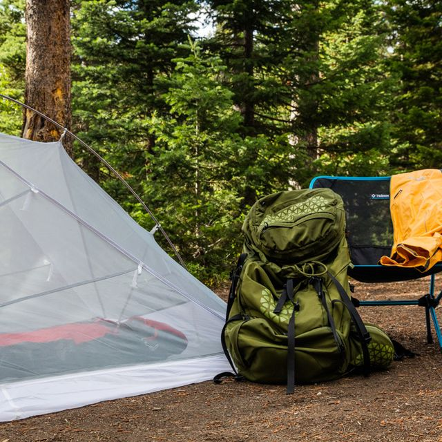 Perfect-Camping-Kits-Gear-Patrol-MATT