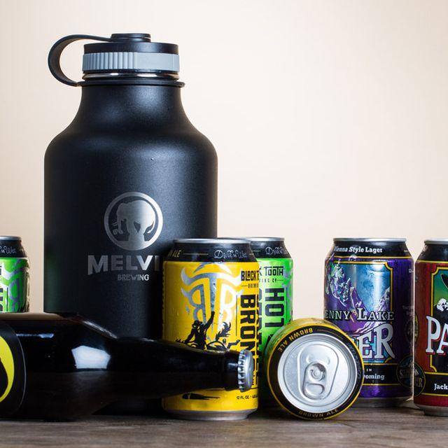 Wyoming-Beers-Gear-Patrol-Lead-1440