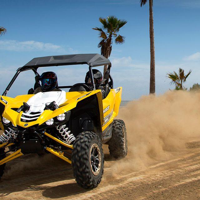 Yamaha-YXZ100R-gear-patrol-970-004