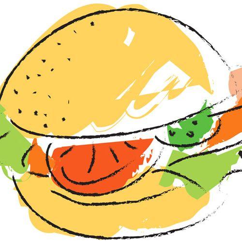 burger-gear-patrol-970-v2