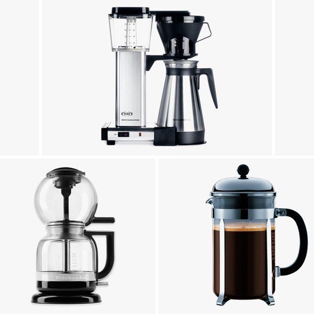 office-coffee-gear-patrol-1440