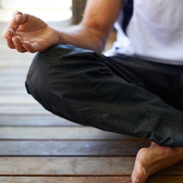 yoga-essential-gear-patrol-970