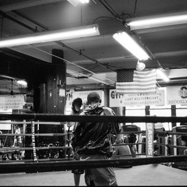 Boxing-Postcard-Gear-Patrol-Lead-Full