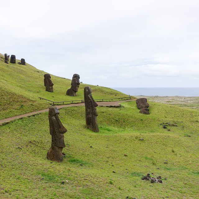 Easter-Island-Gear-Patrol-Lead-Full