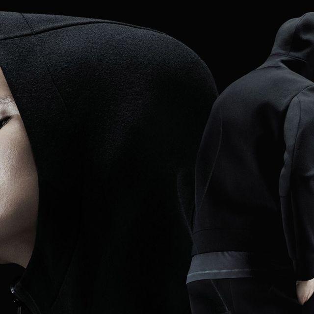 Isaora-Sweatshirt-lead