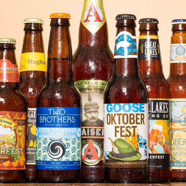 Oktoberfest-Beers-Gear-Patrol-Lead-1440
