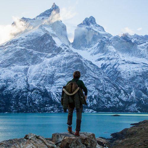 pull of patagonia gear patrol lead