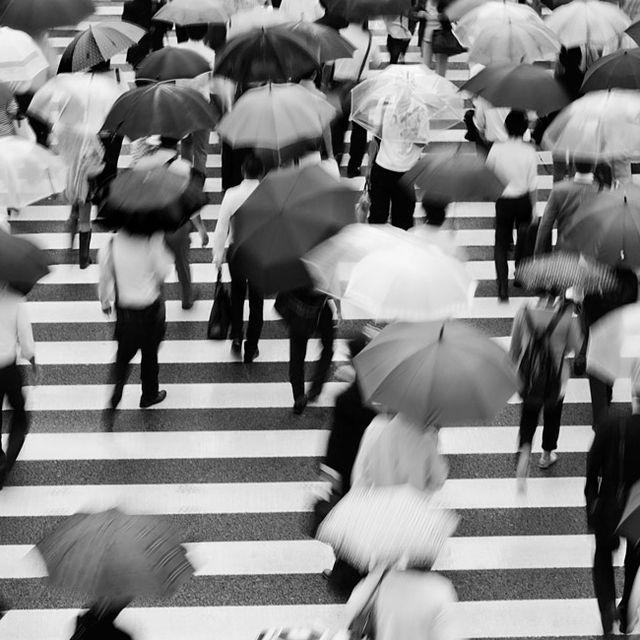 Rainy-Weather-Gear-Gear-Patrol-Lead-1440