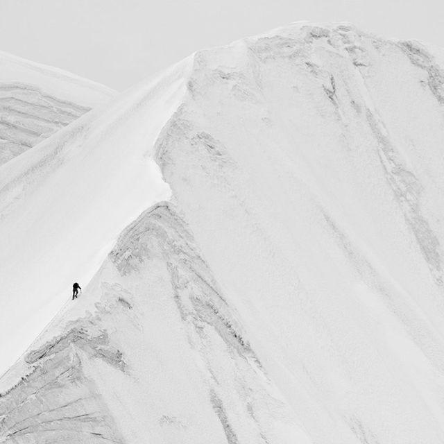 TNF-Summit-Series-Gear-Patrol-Lead-Full