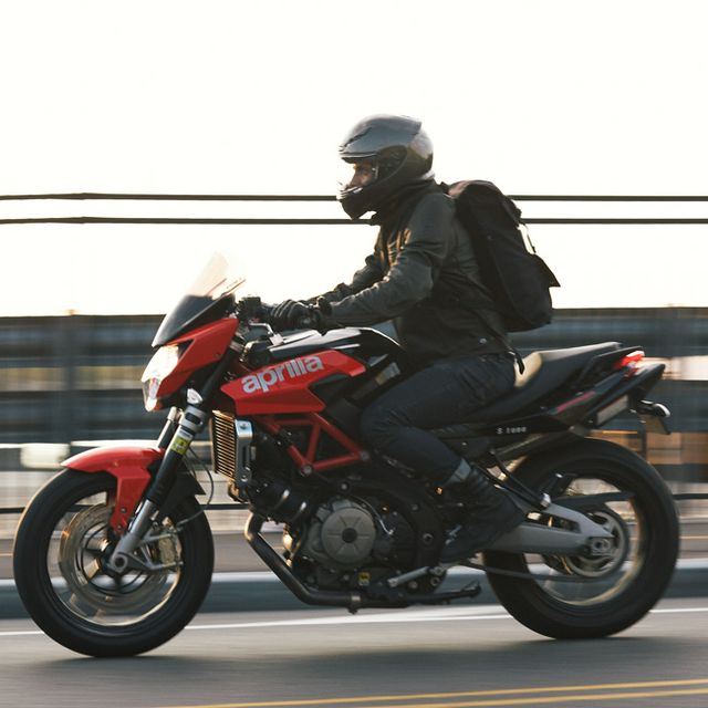 What-You-Need-To-Know-Riding-Gear-Patrol-Lead-Full