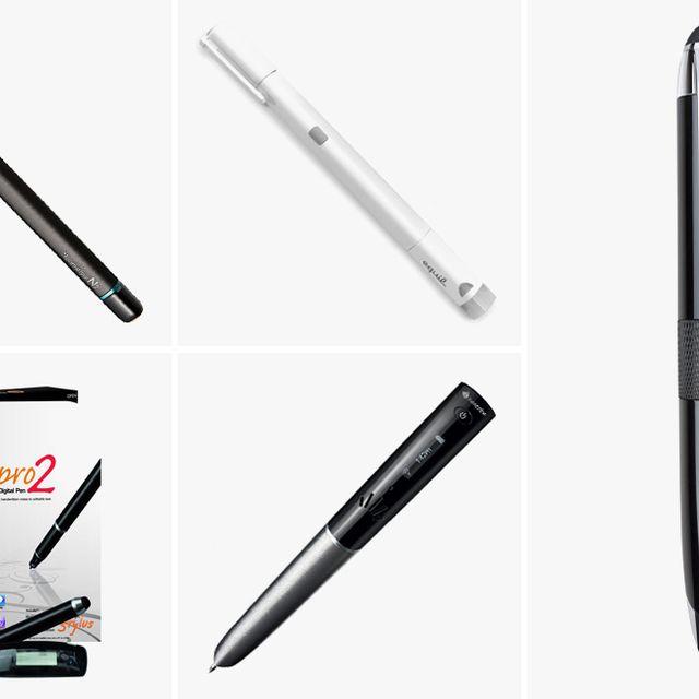 smart-pen-gear-patrol-970-1
