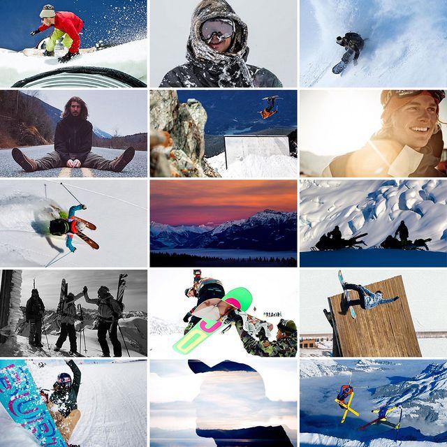 snowsport-insta-gear-patrol-970-970-2