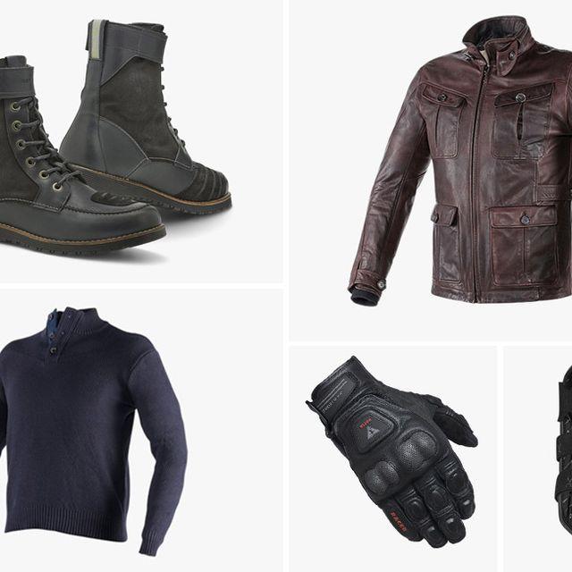 urban-moto-gear-patrol-970-2