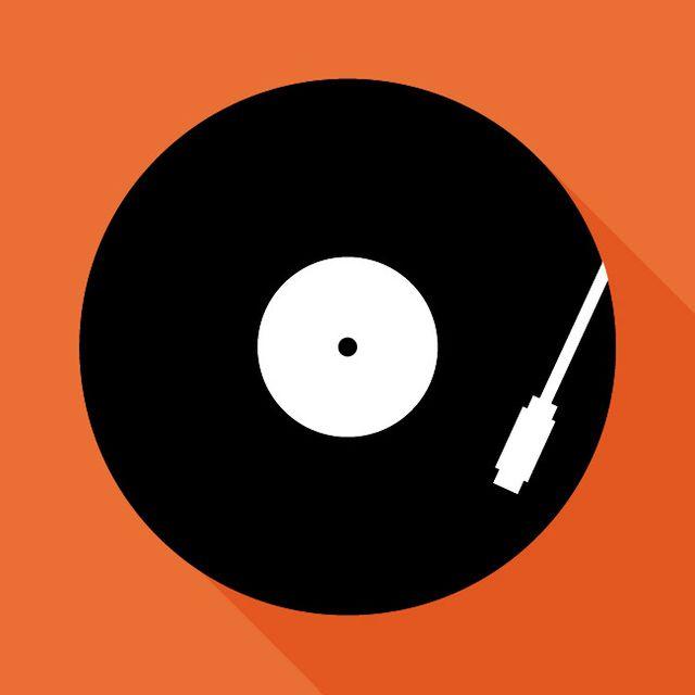 vinyl-gear-patrol-970