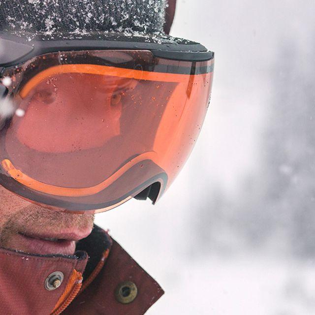 Abom-Goggles-Gear-Patrol-HERO