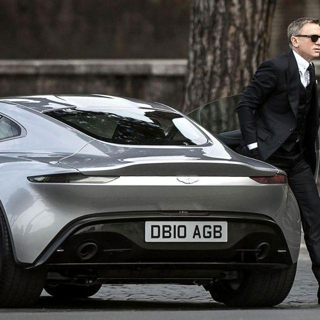 Bond-Car-Alternatives-Gear-Patrol-Lead-Full