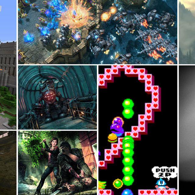 Influential-Video-Games-Gear-Patrol-Lead-1600