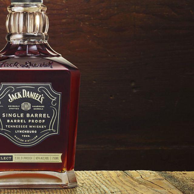 Jack-Daniels-Barrel-Proof-Gear-Patrol-HERO