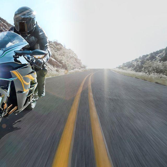 Kawasaki-Ninja-H2-GP100-Gear-Patrol-Hero