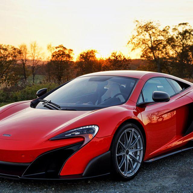 McLaren-675LT-Gear-Patrol-Slide-12