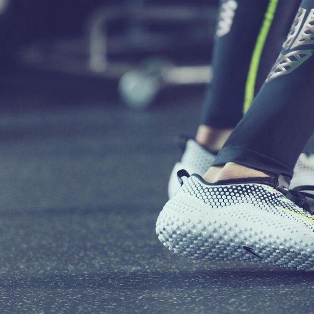 Nike-Free-Trainer-GP100-Gear-Patrol-SLATE