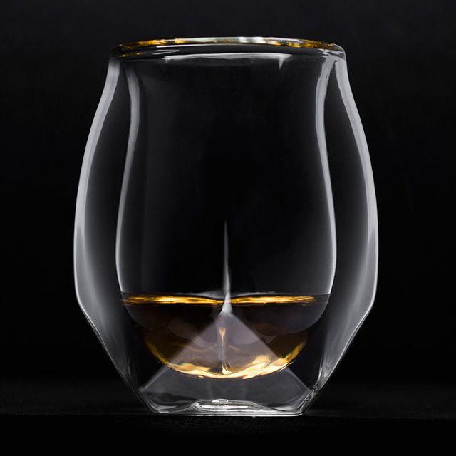 Norlan-Whiskey-Glass-TIG-970×650