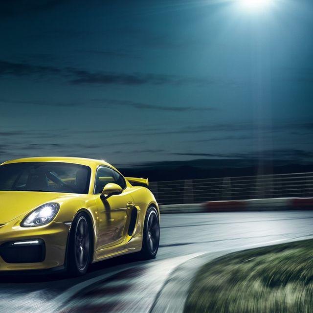 Porsche-Cayman-GT4-GP100-Gear-Patrol-HERO