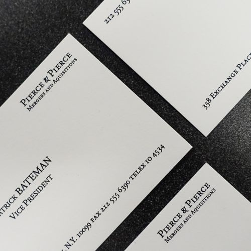 TerrapinStationers-Gear-Patrol-Lead
