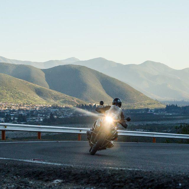 Tudor-Motorcycle-gear-patrol-Full-LEAD