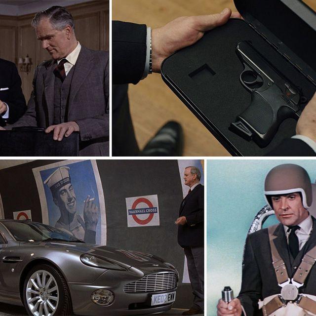 bond-gadgets-gear-patrol-970