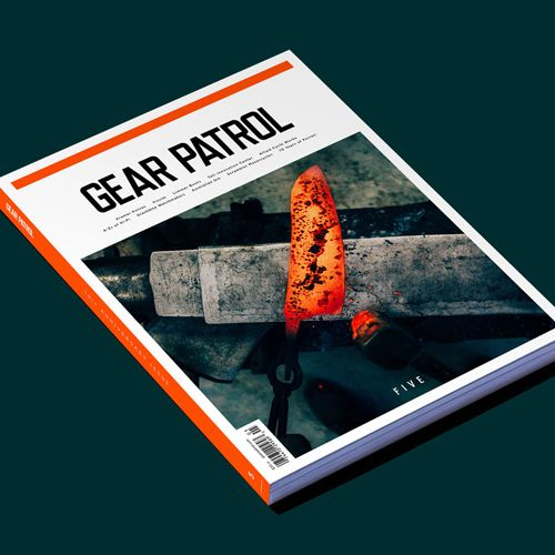 gear-patrol-magazine-issue-five-feature