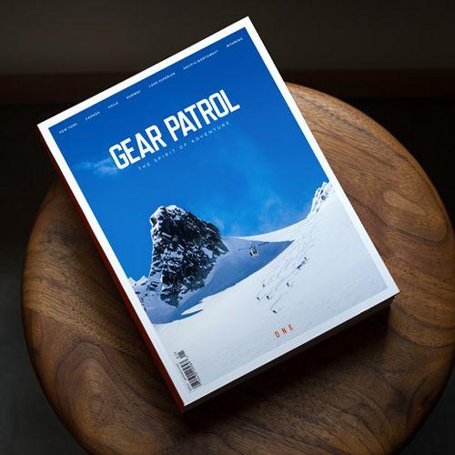 gear-patrol-magazine-lead